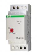 Таймер AS-B220 ФиФ Евроавтоматика