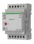 Автомат защиты электродвигателей CZF-332