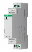 Реле электромагнитное PK-1P ФиФ Евроавтоматика