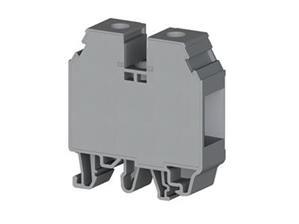 AVK 35 RD PV клемма серии PV Klemsan