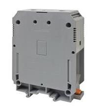 AVK 240 стандартная проходная клемма серии AVK KLemsan
