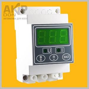 Барьер-9 AKIP-DON ограничитель тока