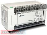 DVP-PM Delta Electronics профессиональный контроллер движения