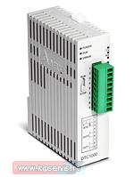 Модульный регулятор температуры DTC DELTA
