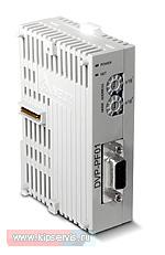Коммуникационный модуль DVPPF01-S Profibus/DP Slave  DELTA