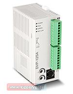 ПЛК  серии Delta Electronics S DVP-SA2 с расширенным набором функций для контроля движением