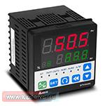 Температурный регулятор для управления клапанами и задвижками DTV DELTA