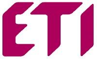 ETI Electroelement предохранители и низковольтное оборудование