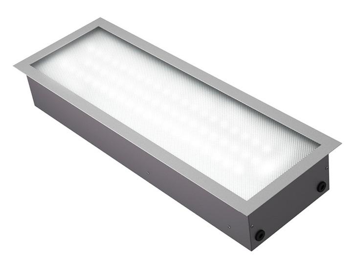 Потолочный светодиодный светильник ГРИЛЬЯТО LE-0062 LEDeffect