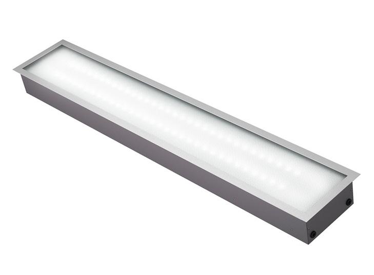 Потолочный светодиодный светильник ГРИЛЬЯТО LE-0070 LEDeffect
