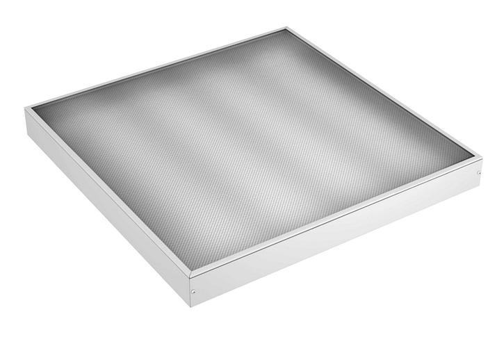 Потолочный светодиодный светильник ОФИС LE-0178 LEDeffect