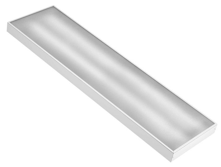 Потолочный светодиодный светильник ОФИС LE-0194 LEDeffect