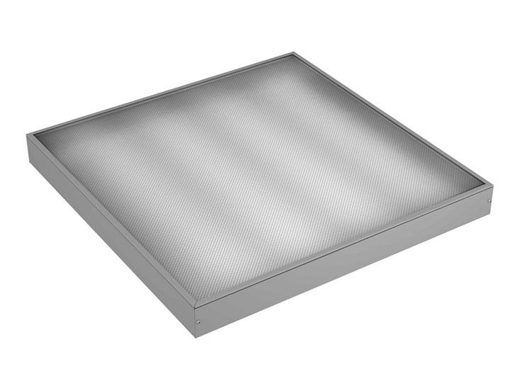 Потолочный светодиодный светильник ОФИС LE-0369 LEDeffect