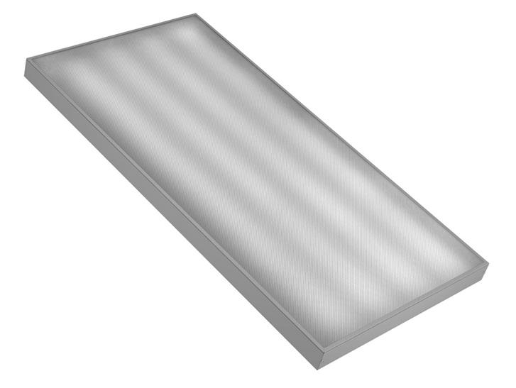 Потолочный светодиодный светильник ОФИС LE-0375 LEDeffect