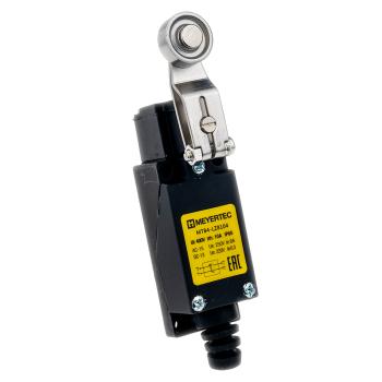 MTB4-LZ8104 концевой выключатель Meyertec