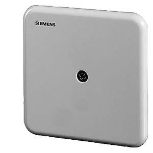 QAA64 датчик температуры в помещении LG-Ni Siemens