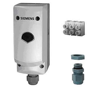 RAK-H-M - Корпус клемм Siemens