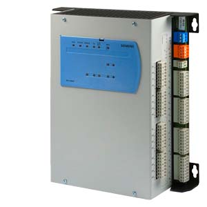 PXC-NRUF - Станция автоматизации для замены INTEGRAL с 64 точками данных Siemens
