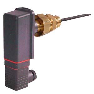 QVE1901 - Реле протока для гидравлических систем Siemens