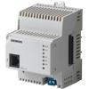 PXX-L12 Desigo модуль расширения до 120 комнатных контроллеров RXC/LonWorks устройств Siemens