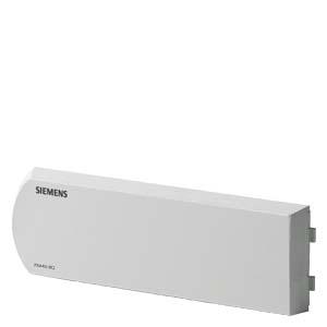 PXA40-W0 Desigo модуль расширения Siemens