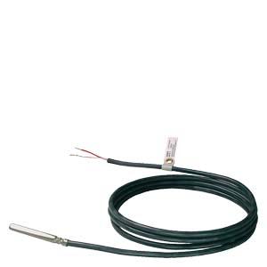QAP21.2 кабельный датчик для измерения высоких температур (180°C) Siemens