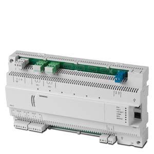 PXC12.D Desigo контроллеры Siemens