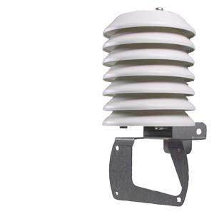 AQF3100 - Экран для защиты от излучения для установки на наружные стены Siemens
