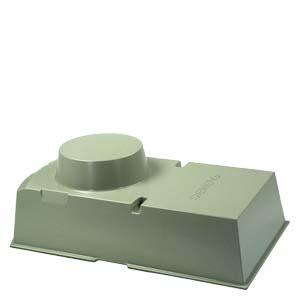 ASK39.1 - Защитный кожух SAX../SAL.. Siemens
