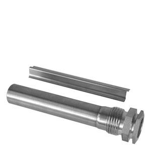 ALT-DS150J - Защитная гильза, 150 мм, G½
