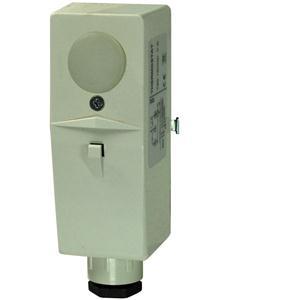 RAM-TW.2000M - Накладной ограничитель температуры, 0...90 °C, фиксирующая пружиина, внутренний задатчик уставки Siemens