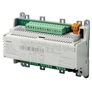 RXB39.1/FC-13 комнатный контроллер фэнкойлов Siemens