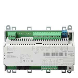 RXC30.5/00030 комнатный контроллер для радиаторов Siemens