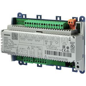 RXM39.1 модуль входа/выхода Siemens