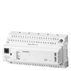 RMH760B-1 контроллер отопления Siemens
