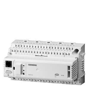 RMB795B-1 центральный блок управления для комнатных контроллеров Siemens