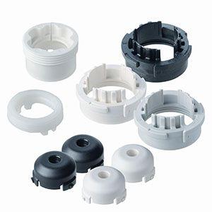 AL431 антивандальная защита для привода Siemens