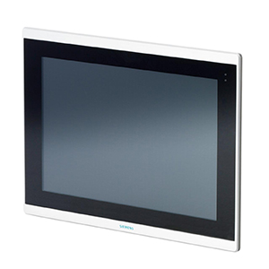 PXM40 - 10.1-дюйм. сенсорная панель оператора Siemens