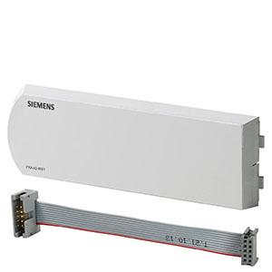 PXA40-RS1 модуль для расширения интеграции до 800 точек данных Siemens