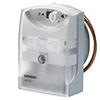 QAF64.6-J датчик защиты от замораживания Siemens