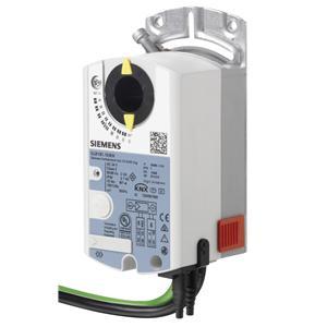 GDB181.1E/KN компактный контроллер Siemens