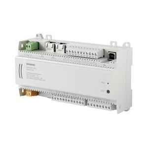 DXR2.E18-101A комнатная станция автоматизации Siemens