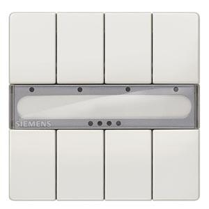 5WG12872AB11 выключатель кнопочный Siemens
