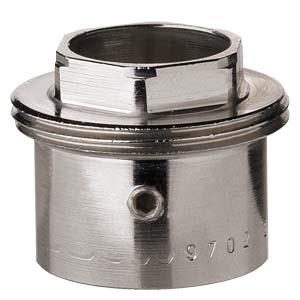 AV53 - Переходник на клапан Danfoss RA-N (RA2000) Siemens
