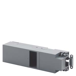 AP118/01 модуль управления Siemens