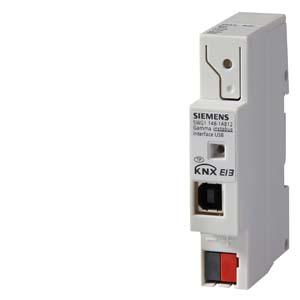 N 148/12 - USB Interface Siemens