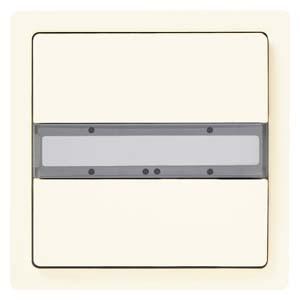 UP285/12 выключатель с одной парой клавиш Siemens