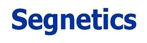 Segnetics контроллеры для систем вентиляции, отопления и ГВС
