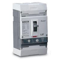 Автоматические выключатели TD100N