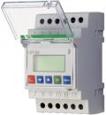 Цифровой регулятор температуры СRT-06 ФиФ Евроавтоматика